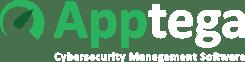 Apptega_Logo