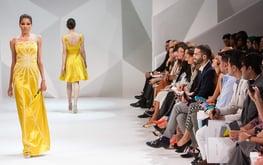 fashion-show-1746582_960_720